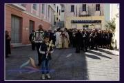Κυριακή της Ορθοδοξίας 2016