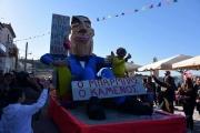 20o Καρναβάλι Κορώνης 2019